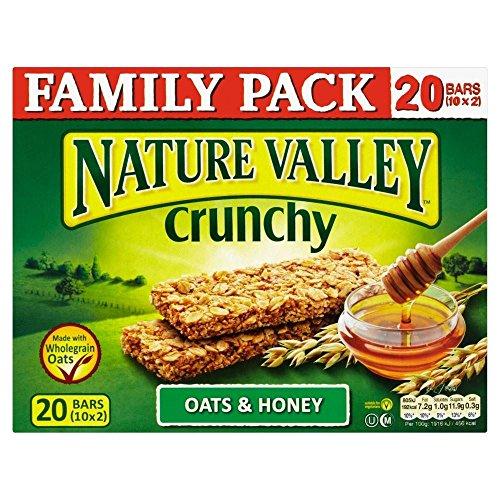 nature-valley-barre-croccanti-muesli-avena-e-miele-10x42g-confezione-da-6