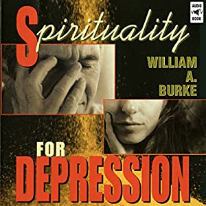 Spirituality for Depression Speech