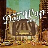 echange, troc Various - Chicago Doo Wop Vol.1