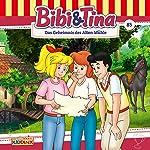 Das Geheimnis der alten Mühle (Bibi & Tina 85) | Markus Dittrich