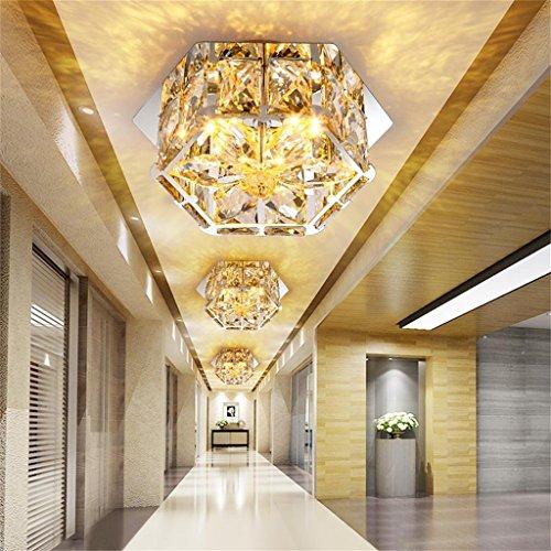 uncle-sam-li-cristal-spot-led-lumieres-de-lallee-de-plafond-porche-couloir-lumiere-creatrice-chambre