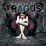 TRAGUS [通常盤]