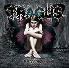 TRAGUS [�̾���](�߸ˤ��ꡣ)