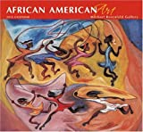 img - for African American Art 2010 Calendar book / textbook / text book