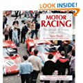 Motor Racing: The Pursuit of Victory 1963 to 1972