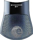 Sennheiser e901 Boundary Layer Condenser Mic for Kick Drum Portable Consumer Electronics Home Gadget