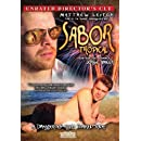 Sabor Tropical (Unrated Director's Cut)