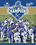 2015 World Series Champions: Kansas C...