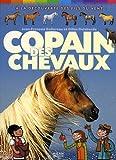 """Afficher """"Copains des chevaux"""""""