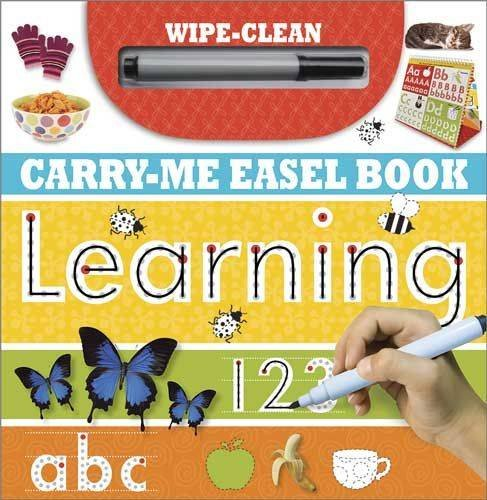 learning-wipe-clean-carry-me-easel-book-learning-range