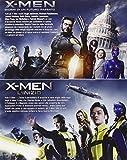 Image de X-Men - L'Inizio / X-Men - Giorni Di Un Futuro Passato
