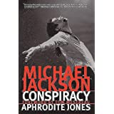 Michael Jackson Conspiracy ~ Aphrodite Jones