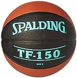 Spalding LNB TF150
