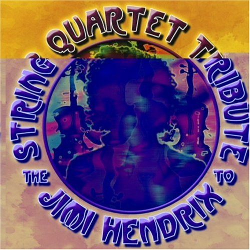 Jimi Hendrix - Jimi Hendrix Purple Haze - Zortam Music