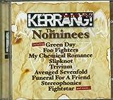 Kerrang Best 2005