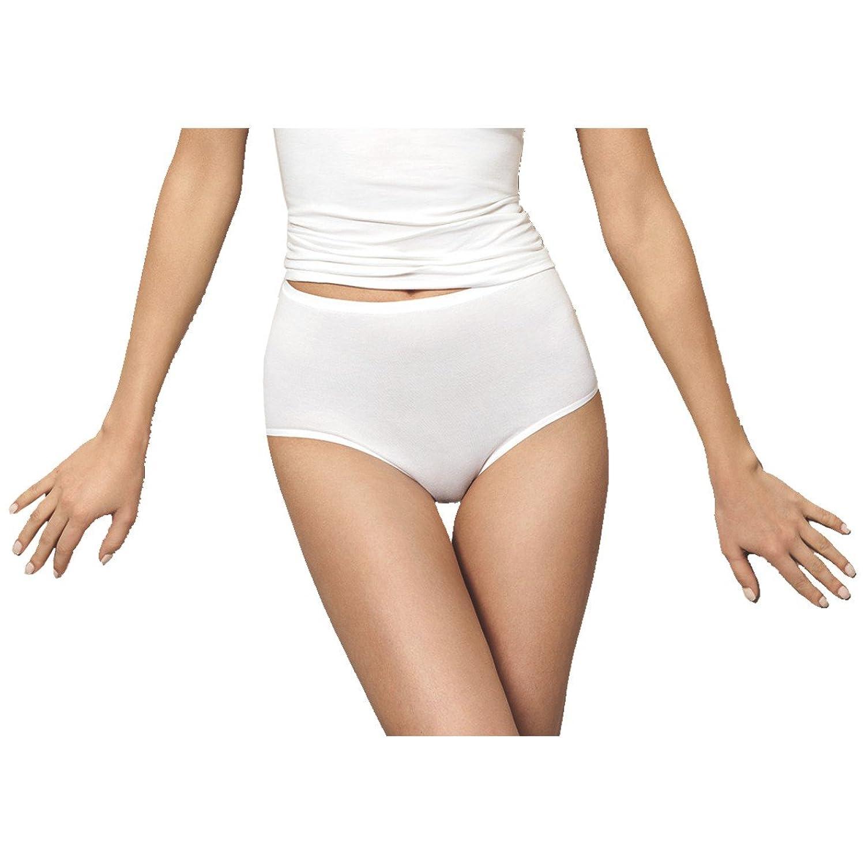 Speidel Damen Seacell Maxislip 3er Pack 3621 online kaufen