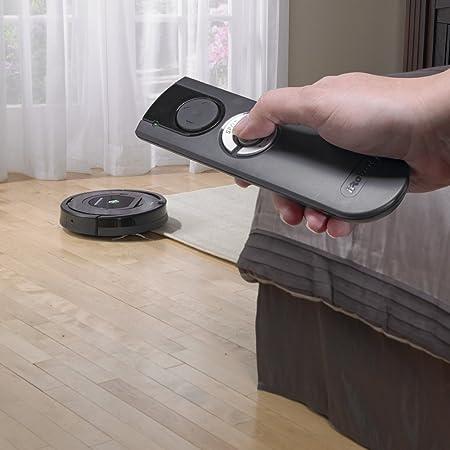 Best Robotic Vacuum