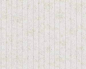Djooz Euro-roll - material: paper - colour: beige, cream - article no