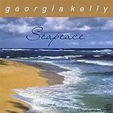 Seapeace