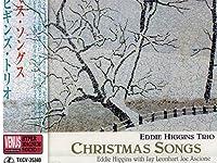 「ウィンターワンダーランド {winter wonderland}」『エディ・ヒギンズ {eddie higgins}』