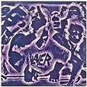 Slayer - Undisputed Attitude [Audio CD]<br>$589.00
