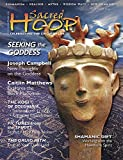 img - for Sacred Hoop Magazine Issue 83: Sacred Hoop Magazine (e-book text only version) Issue 83 book / textbook / text book