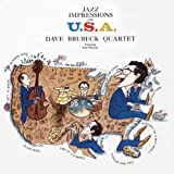 Jazz Impressions of the USA + 2 bonus tracks