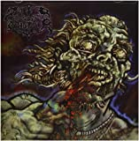 Cannibal Massacre by Lair of the Minotaur