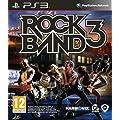 Rockband 3 (PS3)