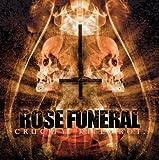 Crucify Kill Rot