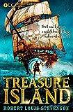 Oxford Children's Classics: Treasure Island