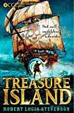 Image of Treasure Island (Oxford Children's Classics)