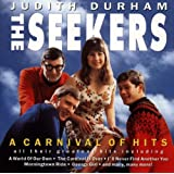 A Carnival Of Hitsby Judith Durham