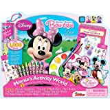 Artistic Studios Disney Giant Collection Kids' Activity Set Sofia the First