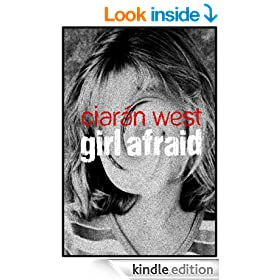 Girl Afraid: A Novel