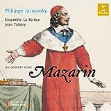 Un Concert Pour Marazin