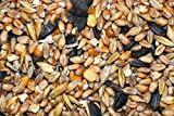 25kg Mecklenburger Landkörnerfutter - GVO frei