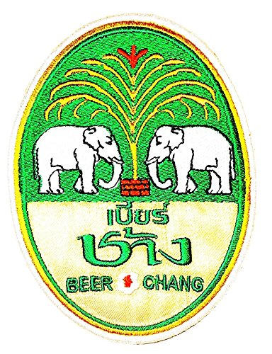 beer-chang-323-x-433-inches-patch-jacket-t-shirt-patch-sew-iron-on-embroidered-badge-sign-costum