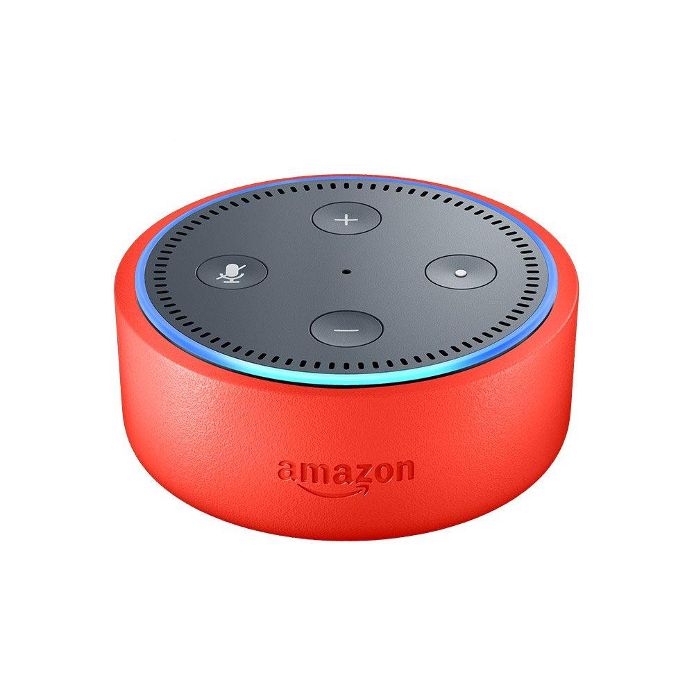 Buy Kids Echo Now!