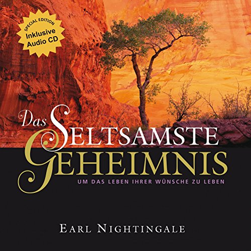 the strangest secret earl nightingale pdf free download