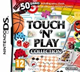 Touch and Play Collection - Nintendo DS
