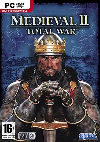 medieval-ii-total-war-pc-dvd