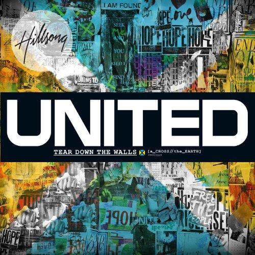 Hillsong United - Across the Earth - Zortam Music