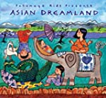 PUTUMAYO KIDS PRESEN - ASIAN DREAMLAND