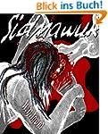 Sidmawuk: Extreme Horror - Neuerschei...