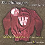 Golden Memories: Ultimate Collection