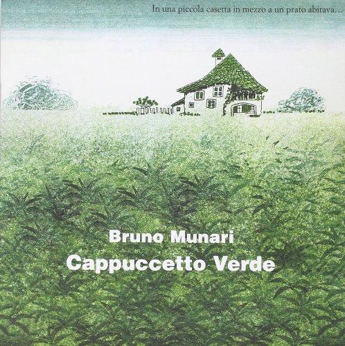 Cappuccetto Verde PDF