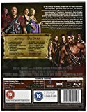 Image de Spartacus: Vengeance-Complete Series 2 [Blu-ray] [Import anglais]