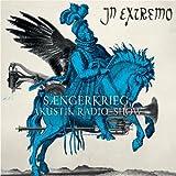 "S�ngerkrieg - Akustik Radio-Showvon ""In Extremo"""