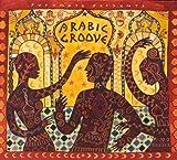echange, troc Artistes Divers - Arabic Groove